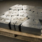 hornet cutting systems plasma cut parts