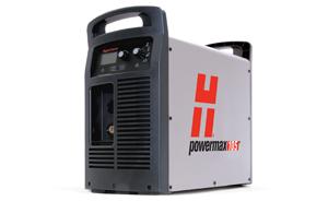 Hypertherm Powermax 105 CNC Cutting Table