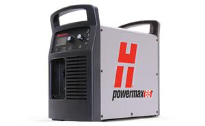 Hypertherm Powermax 65 CNC Cutting Table