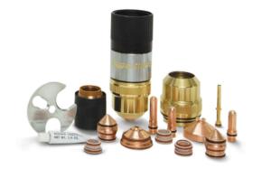 Hornet Consumables CNC Cutting Machines