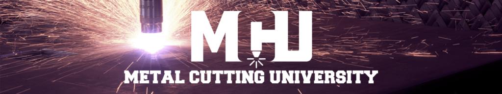 Hornet CNC Metal Cutting University Header