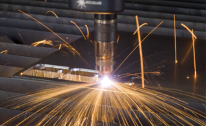 CNC Machine Quote for thermal (plasma & oxy-fuel) cutting machines