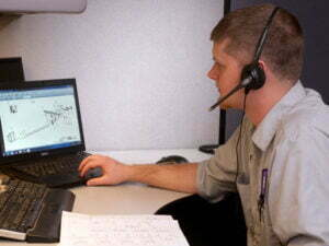 Hornet Service Customer Support CNC Plasma