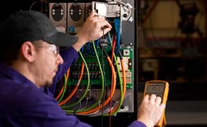 cnc cutting machine preventive maintenance program
