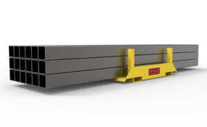 Material Handling quote request