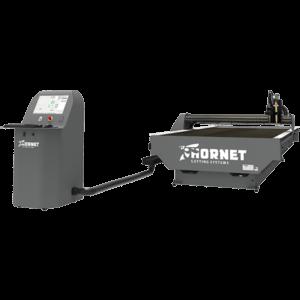 Hornet SS CNC Plasma Cutter