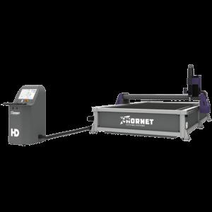 Hornet HD Plasma Cutter
