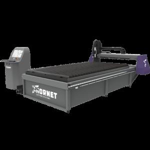 Hornet LTX CNC Plasma Cutter