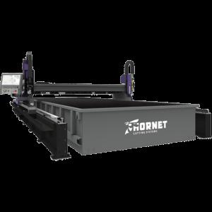 Hornet XD CNC Plasma Cutter
