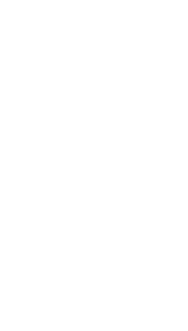 ISO 9001 Certified Quality Assured